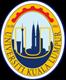 Universiti Teknika Mara