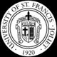 University of St. Francis